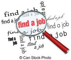 Accounting Intern Resume samples - VisualCV