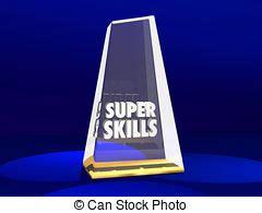 Resume objective experience education skills accountant